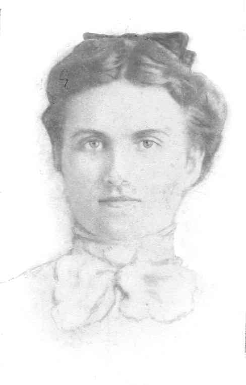 ... Daniel J. (1852-1939) and Mary McRae (1856-1906) Newton. It is believed that she was born and died in Gadsden County. She married Hugh Carroll Patterson ... - PattersonMaryMaggie