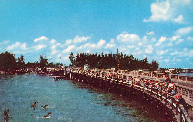Pinellas co flgenweb project inc digital library for Johns pass fishing